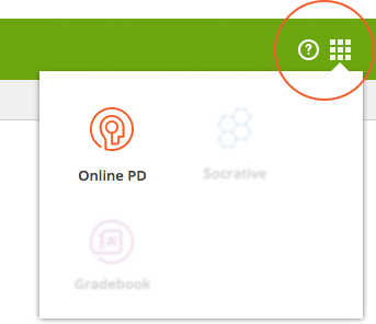 dashboard-onlinepd